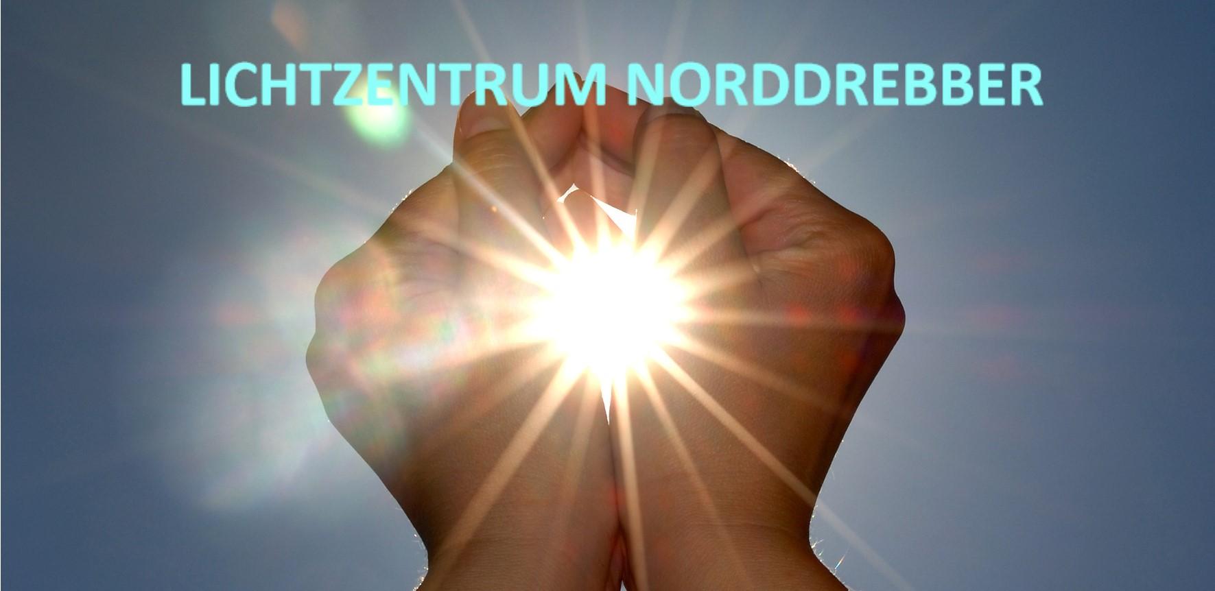 Lichtzentrum Norddrebber